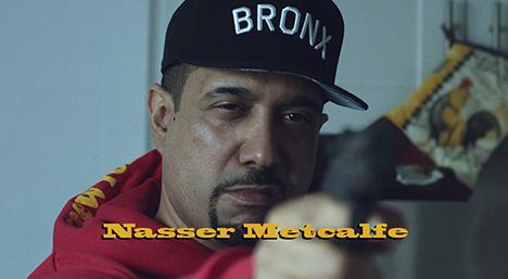 Nasser1