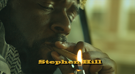 Stephen-2