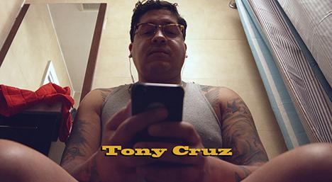 Tony-Cruz1