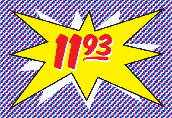 CARDS 1193_1_1-1