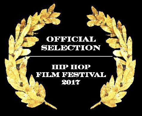 HHFF 2017 Official Selection Laurel
